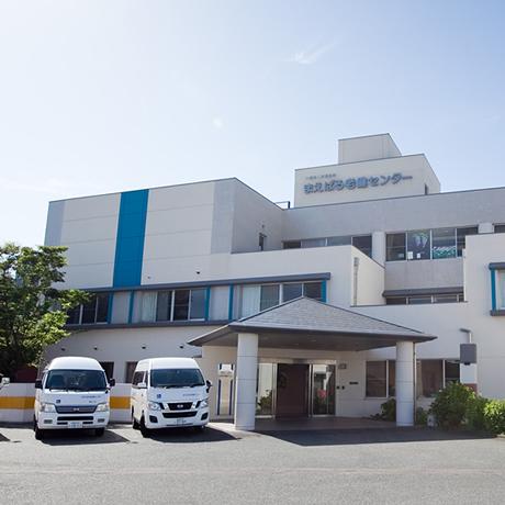 糸島 市 コロナ ウィルス